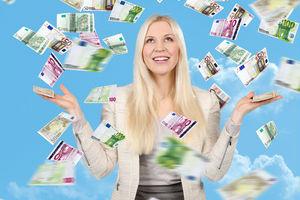 Lotto: Hobby und Gewinn kombinieren